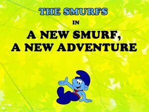 Episode Title Card 1