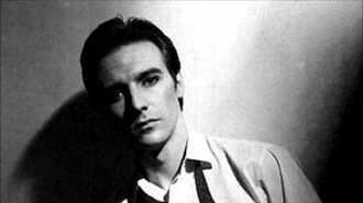 Midge Ure - The Man Who Sold The World