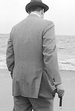 File:Lemony Snicket (beach).jpg