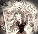 Violette Baudelaire
