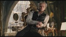 Jim-Carrey-as-Count-Olaf-in-Lemony-Snicket-s-A-Series-Of-Unfortunate-Events-jim-carrey-29300072-1360-768