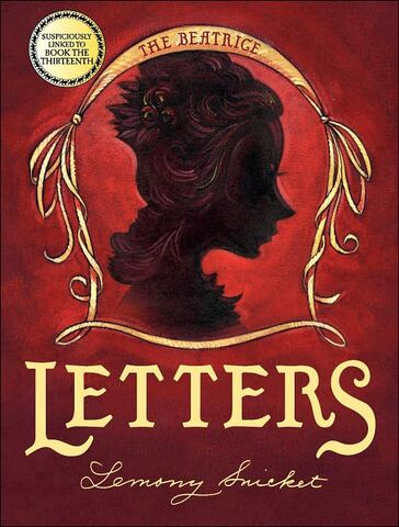 File:The Beatrice Letters.jpg
