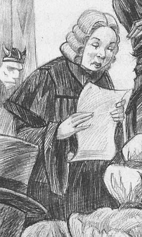 File:Justice Strauss.jpg