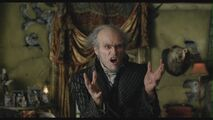 Jim-Carrey-as-Count-Olaf-in-Lemony-Snicket-s-A-Series-Of-Unfortunate-Events-jim-carrey-29299488-1360-768