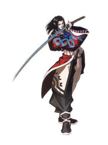 File:Shadow Asra.jpg