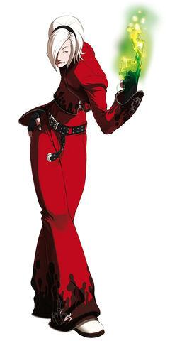 File:Ash Crimson.jpg