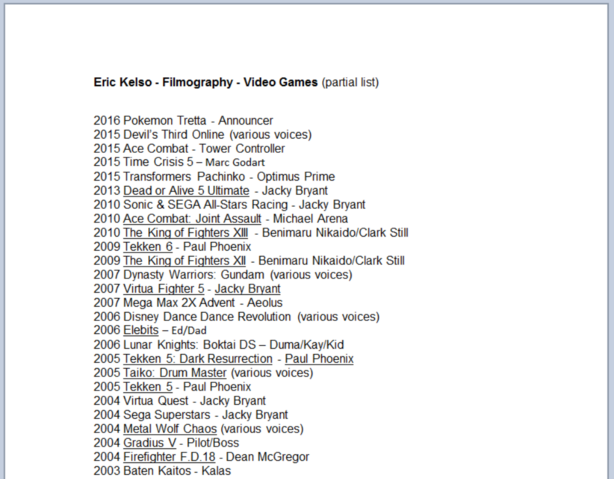 File:Eric Kelso Filmography (Part 1).png