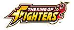 KOF Pachin logo