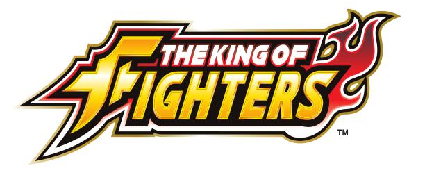 File:KOF Pachin logo.jpg