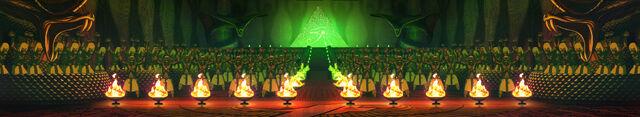 File:KOF-XIII-Egypt-Stage-3.jpg