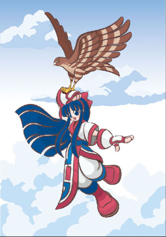 File:Nakoruru-artwork1.jpg