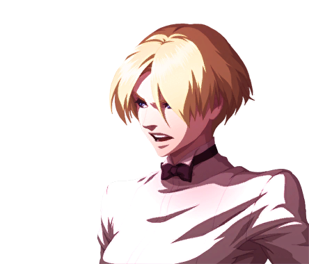 File:Kof-xiii-king-dialogue-portrait-b.png
