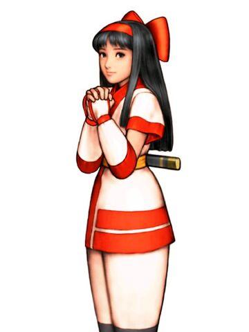 File:Nako-cv1-2.jpg