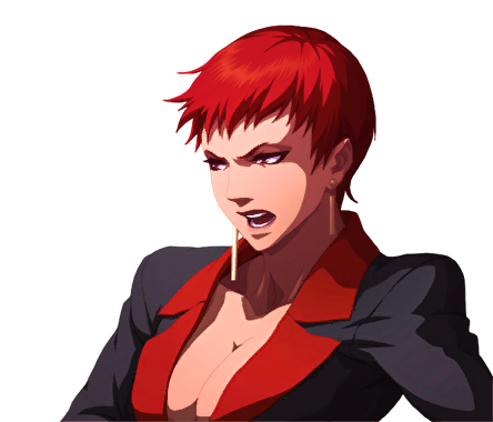 File:Kof-xiii-vice-dialogue-portrait-b.png