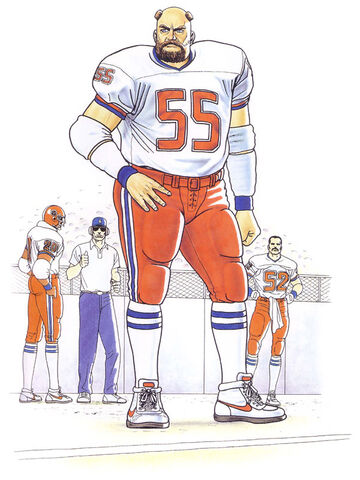 File:Bigbear-football.jpg