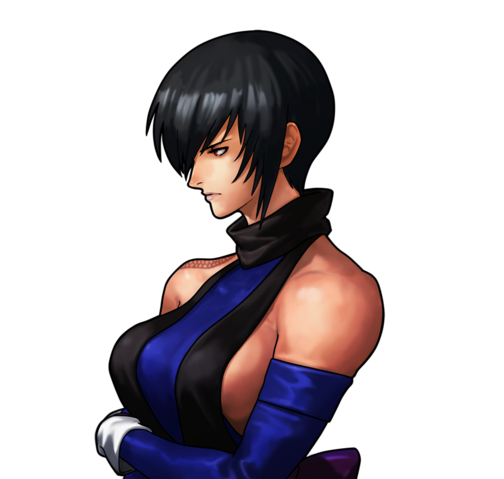 File:Neo-geo-battle-coliseum-shiki-select-portrait.png