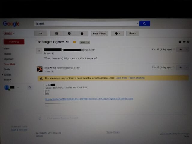 File:Email confirmation for Benimaru and Clark.jpg