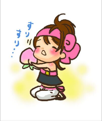 File:Momoko-artwork4.jpg