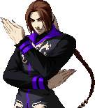 File:Duolon kof-29.png