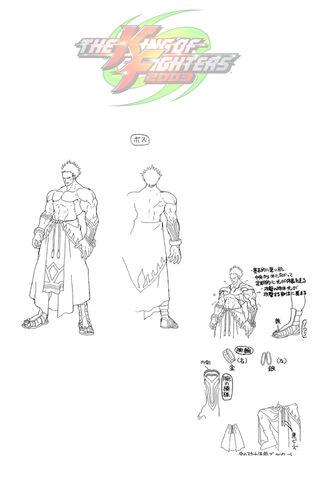 File:Kof 2003 mukai concept art a.jpg