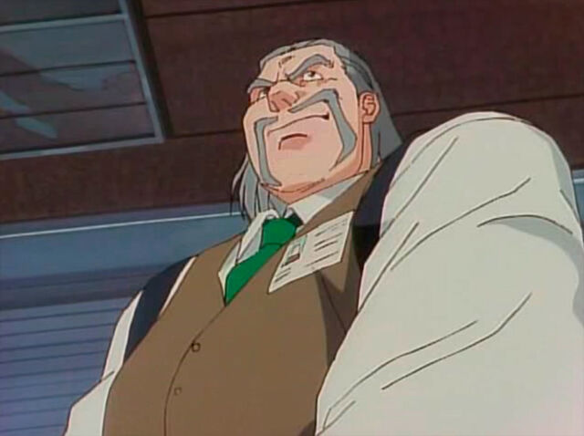 File:Todo-anime.jpg