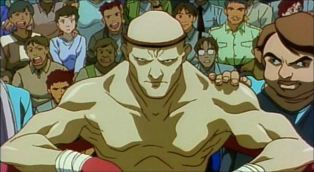 File:Hwa-anime.jpg