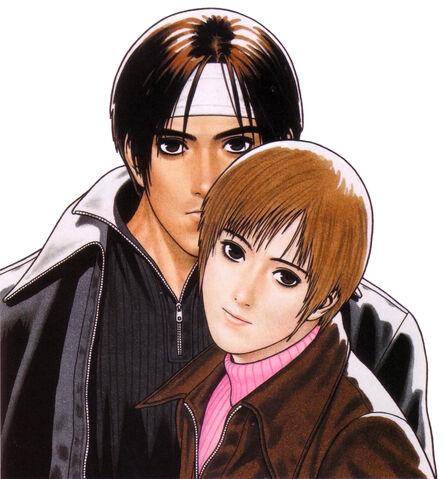 File:KyoYukiShin96.jpg