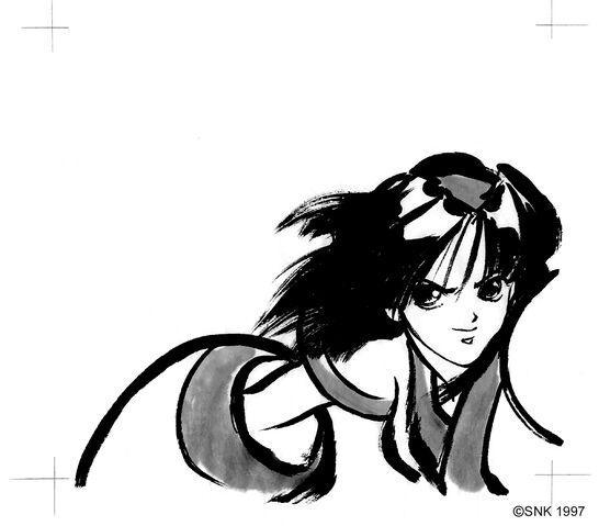 File:Issen nako bust.jpg