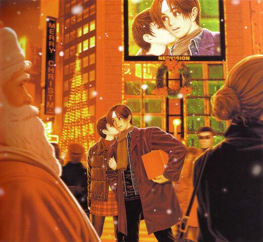 File:Kyo-yuki-winter.jpg
