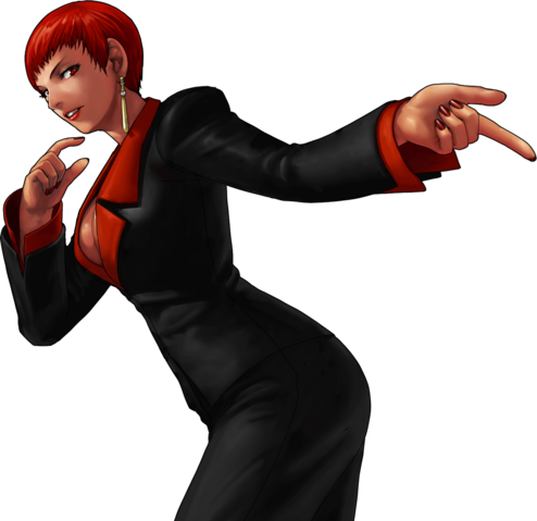 File:Kof-xiii-vice-win-portrait.png