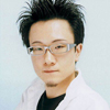 File:Nishikawa-takenosuke.jpg