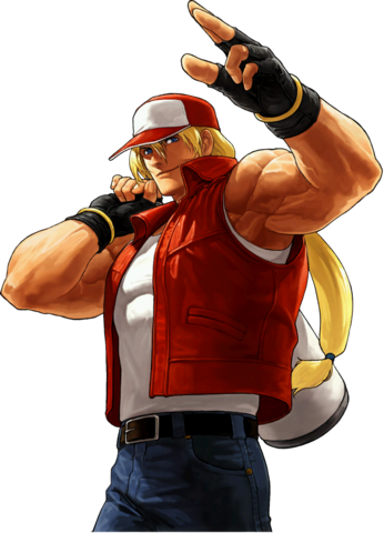 File:Kof-xii-terry-bogard-win-portrait.png
