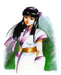 Samurai spirits012c