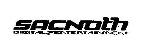 File:Logo-sacnoth.jpg