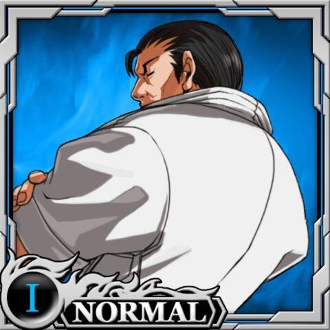 File:KOF X Fatal Fury Takuma3.jpg