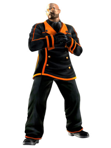 File:Seth-costume2.jpg