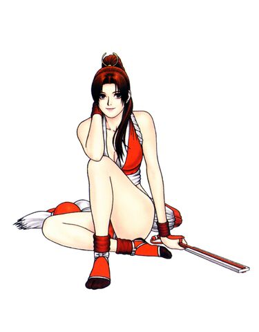 File:Mai shiranui 98.jpg
