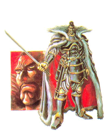 File:Nm nobunaga art.png