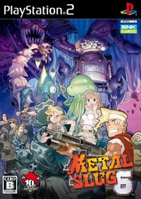 Metalslug6