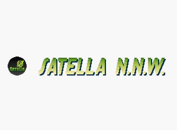 File:Satella.png