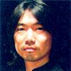 Katsuyuki-konishi