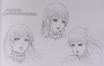 Kula Expressions