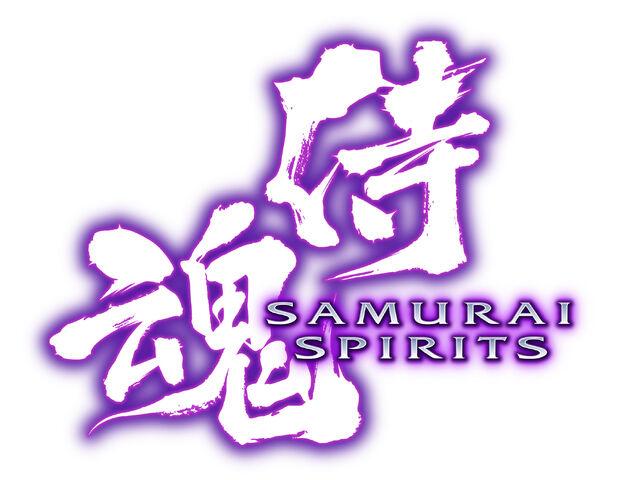 File:Samurai spirits oni-logo.jpg