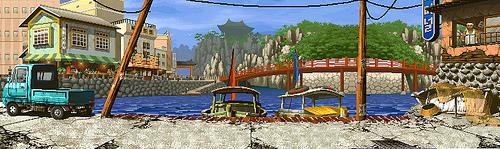 File:KOF '98 Korea Stage.jpg
