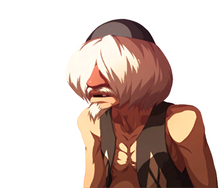 File:Kof-xiii-chin-dialogue-portrait-a.png