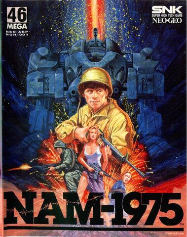 File:Nam-1975.jpg