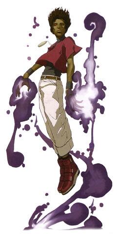 File:Orochi-chris-2002.jpg