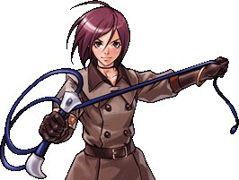 File:Whip kof-497.png