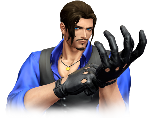 File:Robert-kofxiv.png