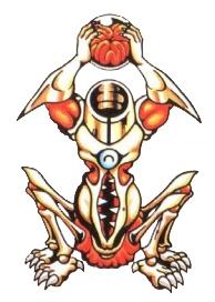 File:Beetle Master.jpg